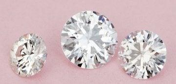 関西・近畿で輝くダイヤモンドなら アトリエ Ripple(リプル)