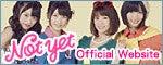 指原莉乃オフィシャルブログ「指原クオリティー」by Ameba