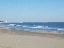 イケチの空と海-111028_143113.jpg
