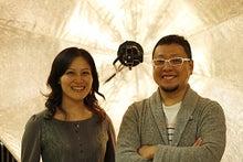 ケイコとマナブ編集部のブログ