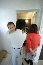 徳島県で家を建てるならサーロジック-取説