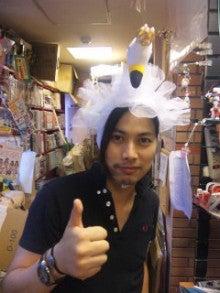 Johnny・Be・Good-110905_1558~01.jpg
