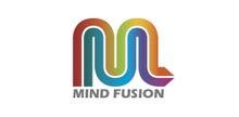 SOUND MARKET CREW blog-MIND FUSION2