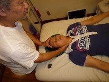 松原市・心と体にやさしい 自然療法 赤ひげ