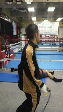 SRSボクシングジム STAFF BLOG-2011102821190001.jpg