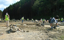 公務員試験応援ブログ by 喜治塾・五十嵐-作業3