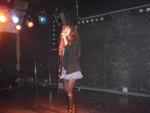 yama のブログ