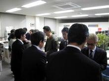 LiTa Club社長の起業物語-とやまTOKA会!