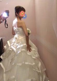 $花嫁記録