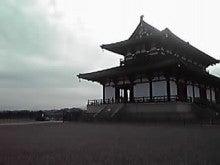 きんこのブログ-P1000396.JPG