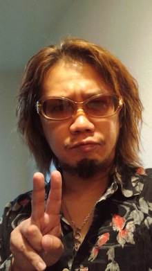 サザナミケンタロウ オフィシャルブログ「漣研太郎のNO MUSIC、NO NAME!」Powered by アメブロ-111029_1940~01.jpg