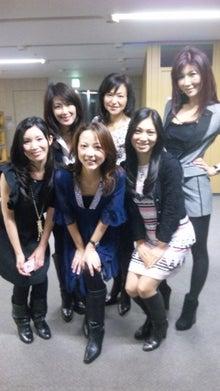 Soah's blog 「Just The Way I am ~これがわたし~」by Ameba-DVC00594.jpg