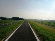 ★自転車ファンライド
