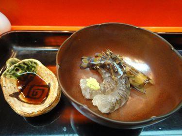 横浜発 驢馬人の美食な日々-Tenhama05