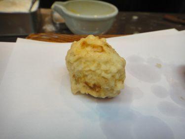 横浜発 驢馬人の美食な日々-Tenhama19