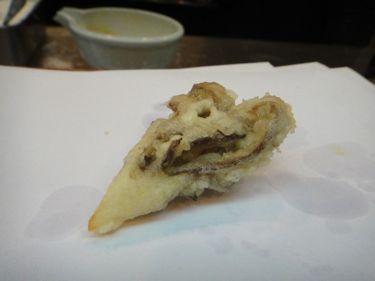 横浜発 驢馬人の美食な日々-Tenhama12
