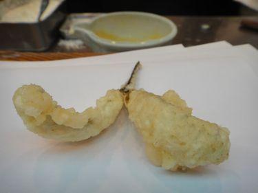 横浜発 驢馬人の美食な日々-Tenhama21