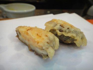 横浜発 驢馬人の美食な日々-Tenhama18