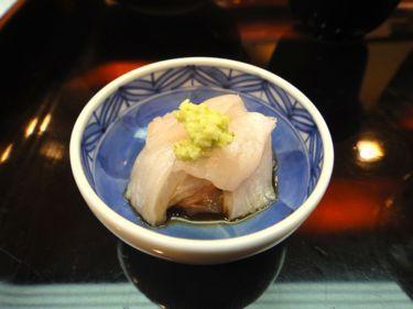 横浜発 驢馬人の美食な日々-Tenhama22