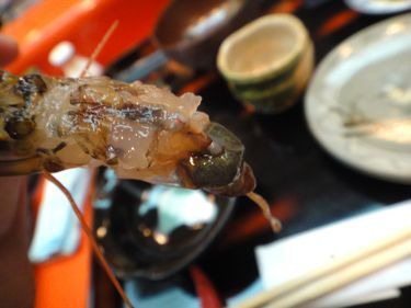 横浜発 驢馬人の美食な日々-Tenhama06