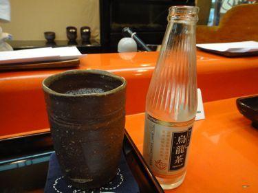 横浜発 驢馬人の美食な日々-Tenhama03