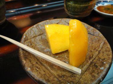 横浜発 驢馬人の美食な日々-Tenhama25