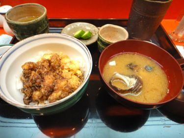 横浜発 驢馬人の美食な日々-Tenhama24