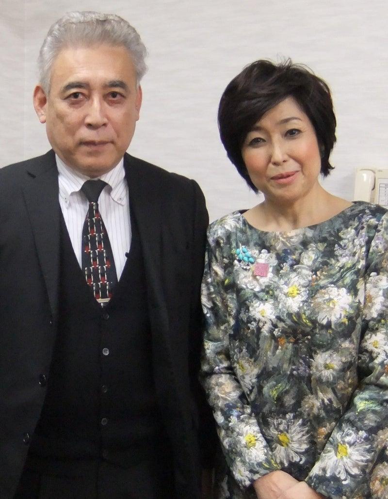 竹下 景子さん | アイドル 画像, 女優, アイドル