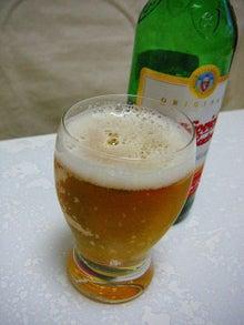 下戸でも美味しく飲めるビールはあるのか?-バドバー(ブデヨビツキ・ブドバー)