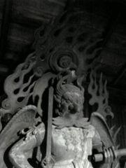 奄美のCD屋 サウンズパル ~ジャズ,ブルース,ワールド,島唄 ect...~