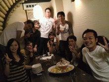 S.Tons 竹のブログ-2011092521540000.jpg