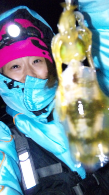 Girls Fishing!A' Go!Go!-111029_200642.jpg