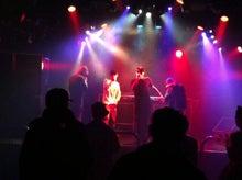 SOUND MARKET CREW blog-201110299