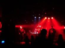 SOUND MARKET CREW blog-201110292