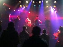 SOUND MARKET CREW blog-201110298