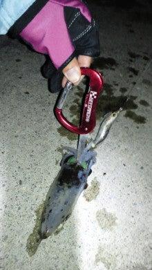 Girls Fishing!A' Go!Go!-2011102920100002.jpg