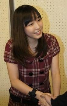 http://stat.ameba.jp/user_images/20111030/21/rurus09/2d/72/j/t02200346_0252039611580199968.jpg