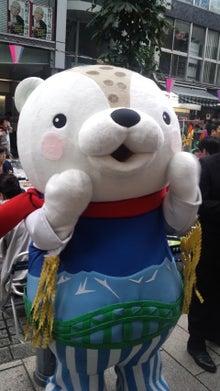 越後屋戦記~ソチも悪よのぅ~GO!GO!みそぢ丑!!(゜Д゜)クワッ-111030_1513~01.jpg