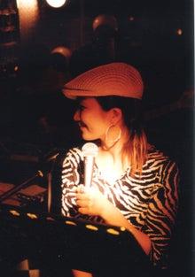 苦楽園のShot BAR アルフェッカのブログ-Yuca