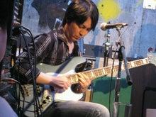 苦楽園のShot BAR アルフェッカのブログ-宇田憲明