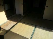 成田畳店(埼玉県宮代町)-2011103109220000.jpg