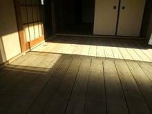 成田畳店(埼玉県宮代町)-2011103109280000.jpg