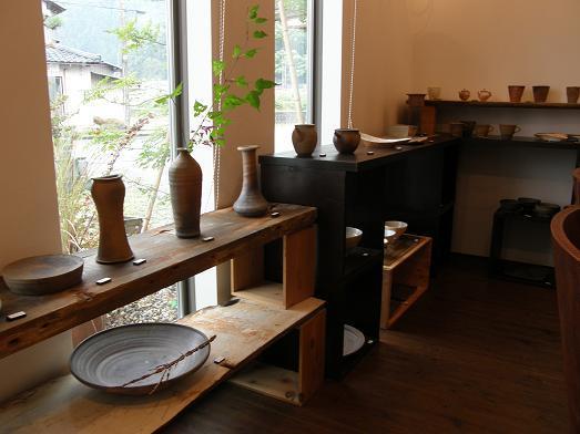 gallery cafe  群青のblog-5