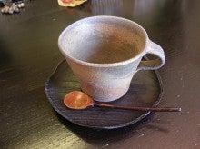 gallery cafe  群青のblog-9