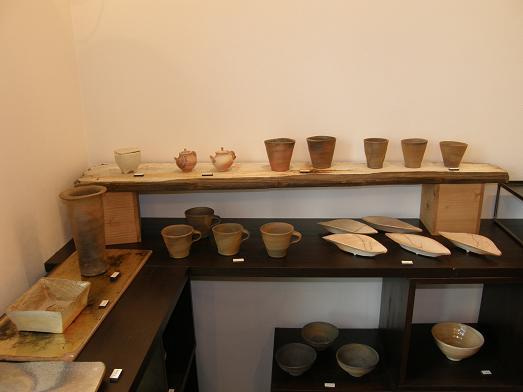 gallery cafe  群青のblog-2