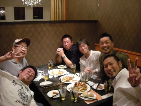 ☆EAGLE GOLF☆