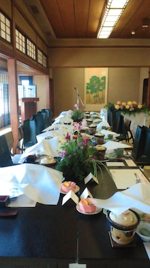 ひろぷろぐ,婚礼,司会,マナー研修,ブライダルプロデュース,人材育成-2011102812040001.jpg