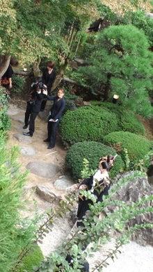 ひろぷろぐ,婚礼,司会,マナー研修,ブライダルプロデュース,人材育成-2011102814120000.jpg