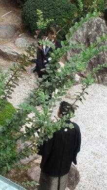ひろぷろぐ,婚礼,司会,マナー研修,ブライダルプロデュース,人材育成-2011102814080000.jpg