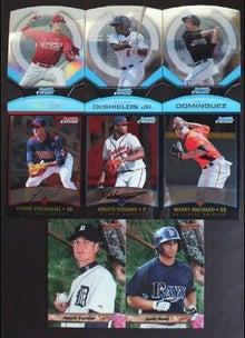 nash69のMLBトレーディングカード開封結果と野球観戦報告-2011-b-c-ins-3